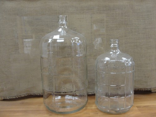 Equipment And Sanitizer Barley S Homebrewing Supplies