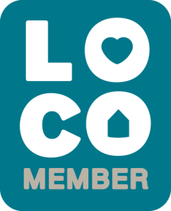 LoCo_Member_Blue_Large