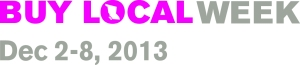Buy Local Week 2013.Logo.Final.Horizontal.Left.B
