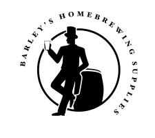 Barley's Logo