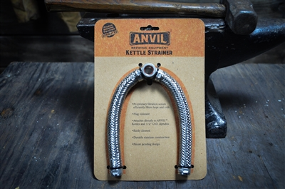 anv-kettle-strainer-2t