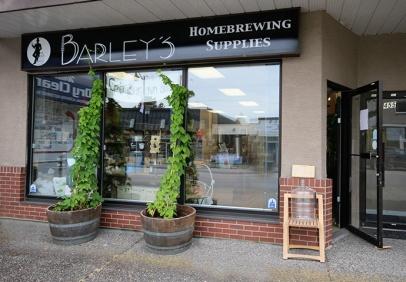 barleyshomebrewingsupplies_1
