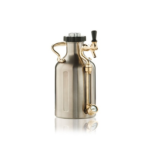 GrowlerWerks 4