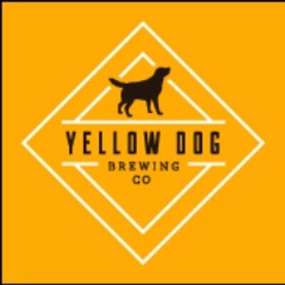 Yellow Dog 2