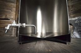 Anvil Bucket Fermentor 2
