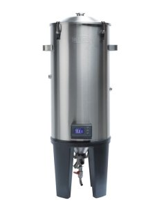 Grainfather Conical 4