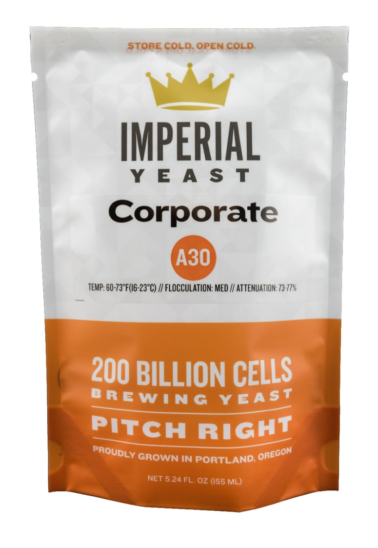 Imperial Corporate
