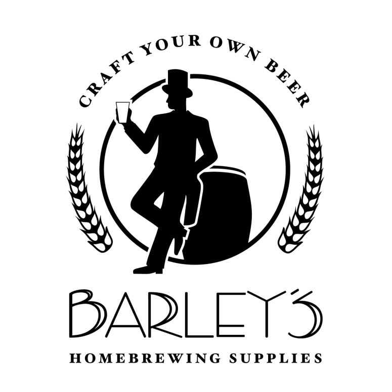 barleys-full