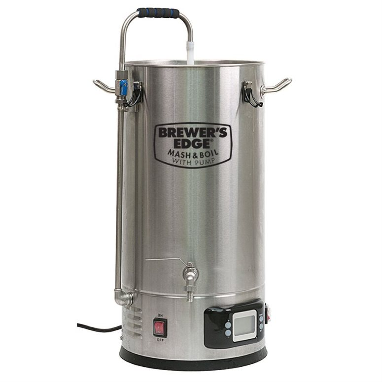 Mash-and-Boil-with-Pump