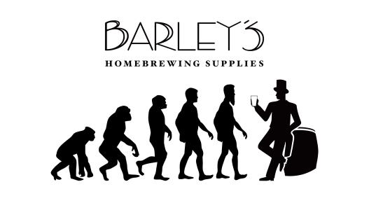 Barley's-1